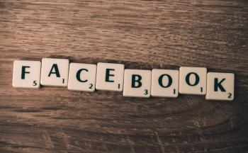 Facebook pengar