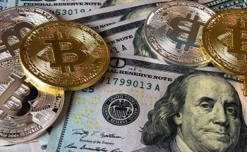 Forex och valuta