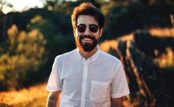 Tjäna pengar på online dating